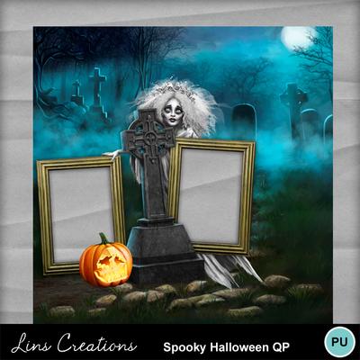 Spookyhalloweenqp7