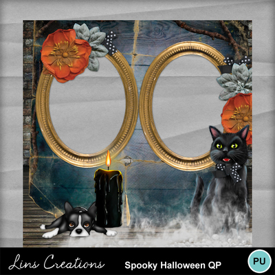 Spookyhalloweenqp9