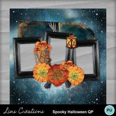 Spookyhalloweenqp10