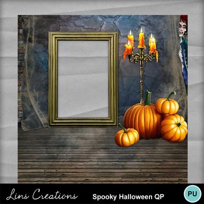 Spookyhalloweenqp11