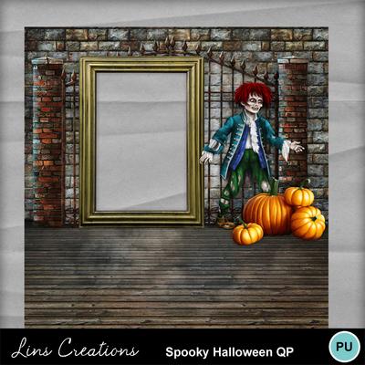 Spookyhalloweenqp12
