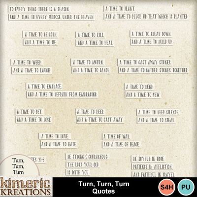 Turn_turn_turn_quotes-1