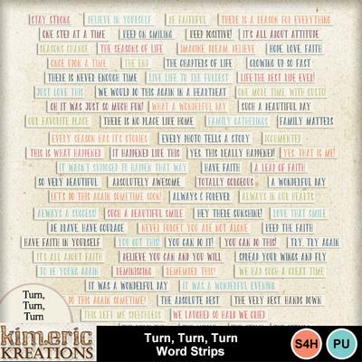 Turn_turn_turn_word_strips-1