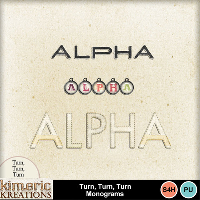 Turn_turn_turn_monograms-1