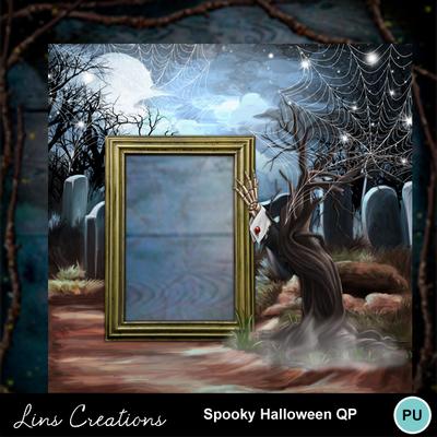 Spookyhalloweenqp13