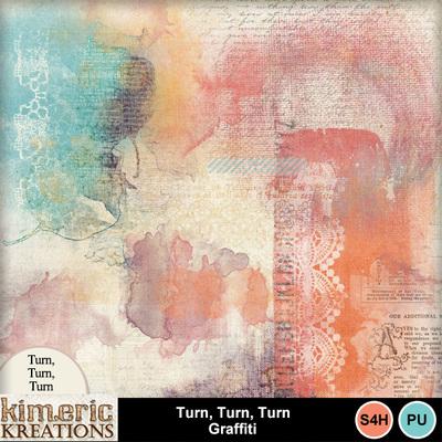 Turn_turn_turn_graffiti-1