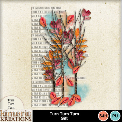 Turn_turn_turn_gift-1