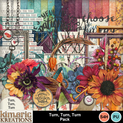Turn_turn_turn_pack-1