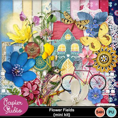Flower_fields_kit_pv