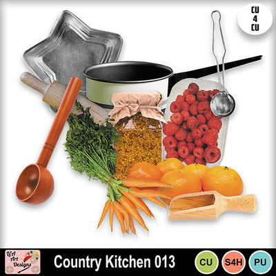 Country_kitchen_013_preview