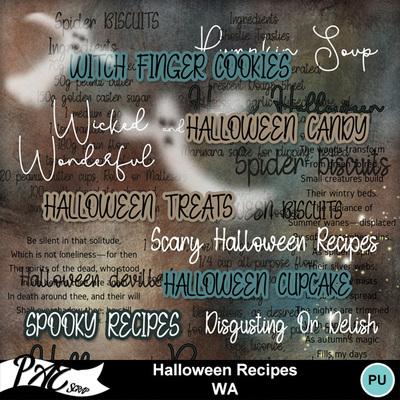 Patsscrap_halloween_recipes_pv_wa