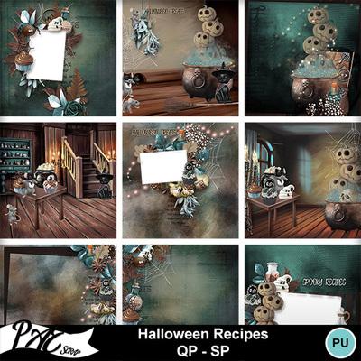Patsscrap_halloween_recipes_pv_qp_sp