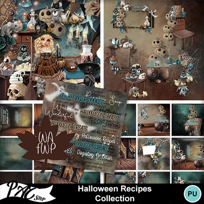 Patsscrap_halloween_recipes_pv_collection