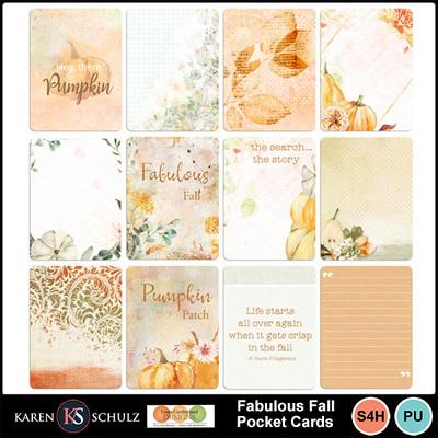 Fabulous_fall_pocket_cards-1
