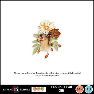 Fabulous_fall_gift-1