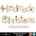 Handmade_christmas_monograms_small