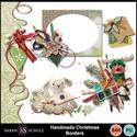 Handmade_christmas_borders_small