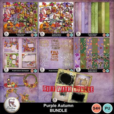 Pv_purpleautumn_bundle