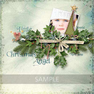 600-snickerdoodle-designs-holiday-hoopla-bernie-01