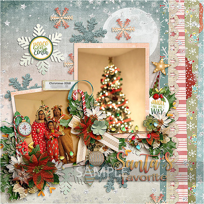 600-snickerdoodle-designs-holiday-hoopla-cherry