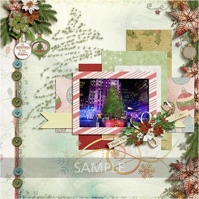 600-snickerdoodle-designs-holiday-hoopla-jennifer-01