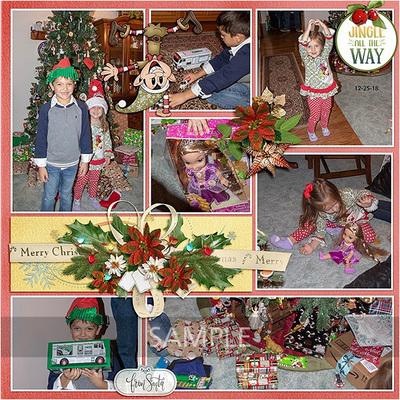 600-snickerdoodle-designs-holiday-hoopla-msbrad-01