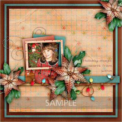 600-snickerdoodle-designs-holiday-hoopla-norma-01