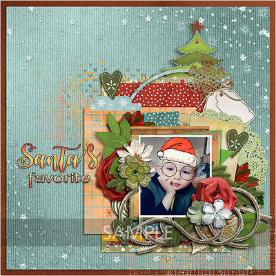 600-snickerdoodle-designs-holiday-hoopla-robin-01