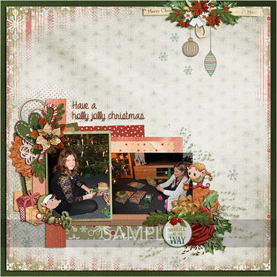 600-snickerdoodle-designs-holiday-hoopla-tanya-01