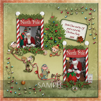 1000-snickerdoodle-designs-holiday-hoopla-kay01_resize
