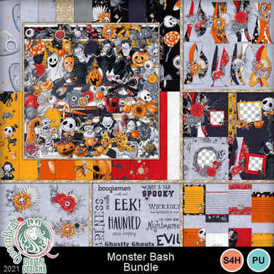 Monsterbash_bundle1