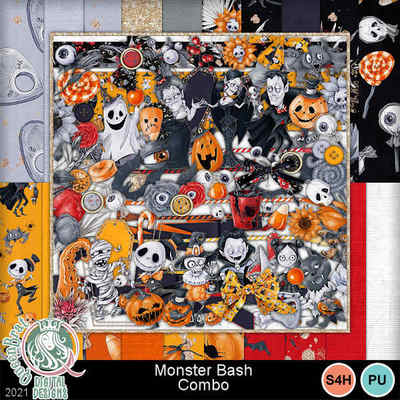 Monsterbash_combo1