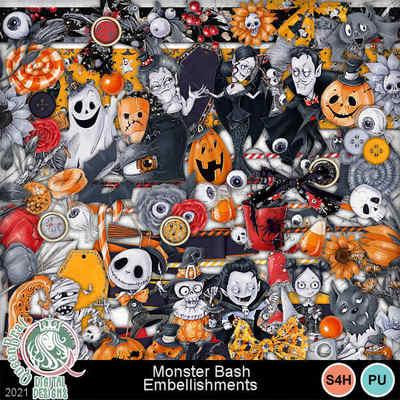 Monsterbash_embellishments
