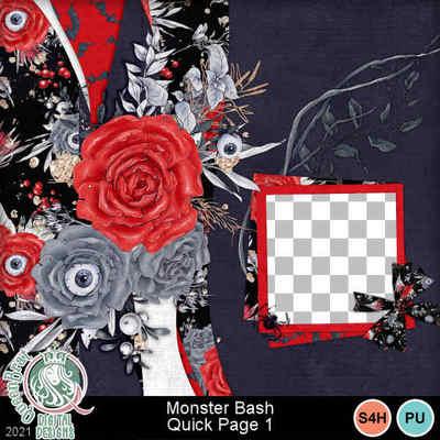 Monsterbash_qp1