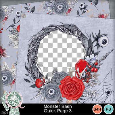 Monsterbash_qp3