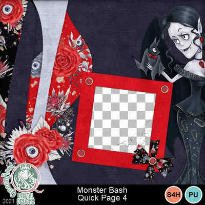Monsterbash_qp4