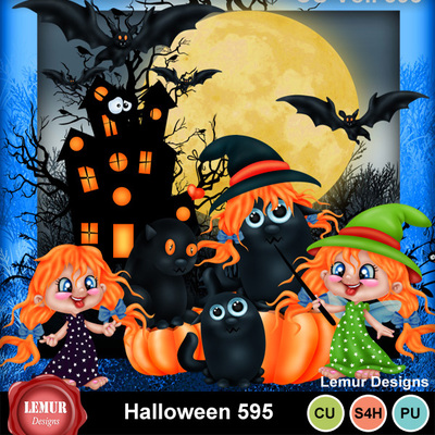Halloween_595