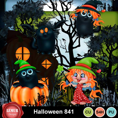 Halloween_841