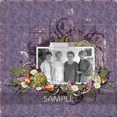 600-adbdesigns-lavender-sachet-renee-01
