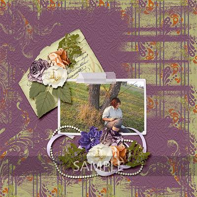 600-adbdesigns-lavender-sachet-shaunna-01-