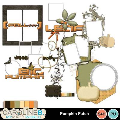 Pumpkinpatch_clusters01