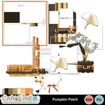 Pumpkinpatch_clusters02