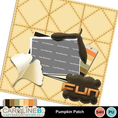 Pumpkinpatch_qp01