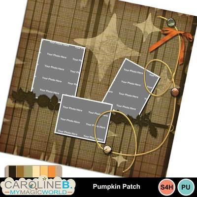 Pumpkinpatch_qp02