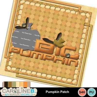 Pumpkinpatch_qp04