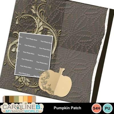 Pumpkinpatch_qp06
