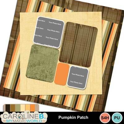 Pumpkinpatch_qp08