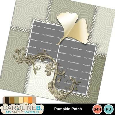 Pumpkinpatch_qp09