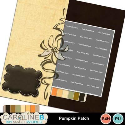 Pumpkinpatch_qp10