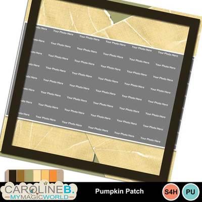 Pumpkinpatch_qp11